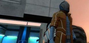 Starlite: Astronaut Rescue. Видео #1