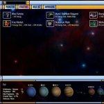 Скриншот Star Trek: Supremacy – Изображение 5