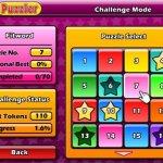 Скриншот Puzzler World 2 – Изображение 13
