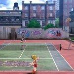 Скриншот Hot Shots Tennis – Изображение 1