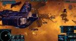 Флот летит на край вселенной в первом трейлере стратегии Ancient Space - Изображение 17