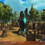 Скриншот RaiderZ – Изображение 235