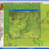 Скриншот Napoleonic Battles: JENA-AUERSTADT