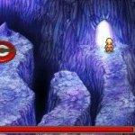 Скриншот Dragon Ball Z: Attack of the Saiyans – Изображение 7