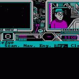 Скриншот Psi 5 Trading Company