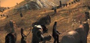 Guild Wars 2. Видео #14