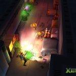 Скриншот Xenowerk – Изображение 1