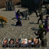Скриншот Realms of Arkania: Star Trail – Изображение 6