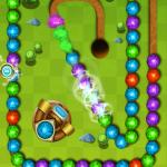 Скриншот Marble Kingdom – Изображение 1
