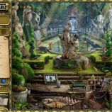 Скриншот Jewel Quest Mysteries: Curse of the Emerald Tear – Изображение 1