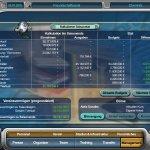 Скриншот Anstoss 4 Edition 03/04 – Изображение 6