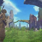 Скриншот Valkyria Revolution – Изображение 130