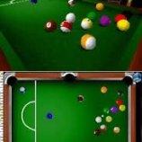 Скриншот Underground Pool