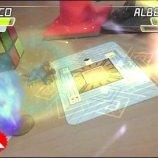 Скриншот Invizimals: Shadow Zone