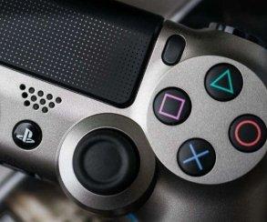 Аналитики: «PlayStation 5 выйдет через два года ибудет полушагом»