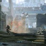 Скриншот Titanfall – Изображение 12