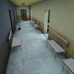 Скриншот DayZ Mod – Изображение 24