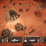 Скриншот Helldivers – Изображение 3