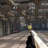 Скриншот Firing Range