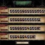 Скриншот Warhammer Quest – Изображение 13