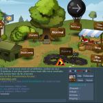 Скриншот Transformice – Изображение 1
