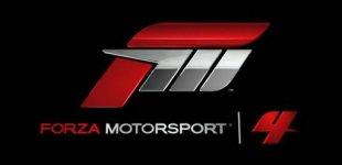 Forza Motorsport 4. Видео #5