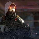 Скриншот Killzone: Shadow Fall – Изображение 22