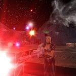 Скриншот Battle Arena: The First Match – Изображение 25