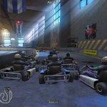 Скриншот Michael Schumacher Kart World Tour 2004 – Изображение 7