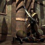 Скриншот Conan (2007) – Изображение 13