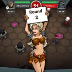 Скриншот Epic Arena – Изображение 9