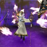 Скриншот Samurai Warriors Chronicles 3