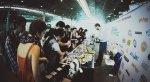 «Старкон 2014» — фестиваль гиков, косплея и очередей - Изображение 7