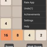 Скриншот 2048 – Изображение 6