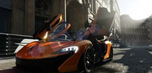 Forza Motorsport 5. Видео #2
