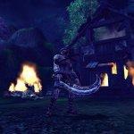 Скриншот RaiderZ – Изображение 48
