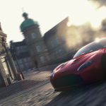 Скриншот Driveclub – Изображение 7