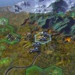 Скриншот Sid Meier's Civilization: Beyond Earth – Изображение 5