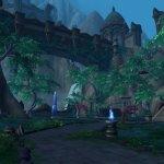 Скриншот World of Warcraft: Legion – Изображение 10