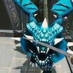 Скриншот War of Castle VR – Изображение 9