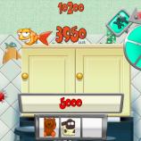 Скриншот Saving Yello