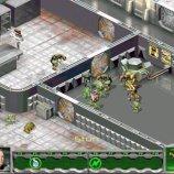 Скриншот Chimera Project