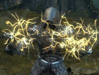 Стример накажет себя электрошоком за каждую ошибку в Dark Souls