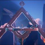 Скриншот Planet Alpha 31 – Изображение 2