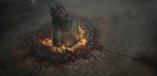 Diablo 3. Туманные пустоши