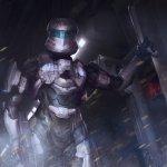 Скриншот Halo: Spartan Assault – Изображение 20