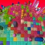 Скриншот Cube & Star: An Arbitrary Love – Изображение 13