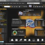 Скриншот Draft Day Sports: Pro Basketball 2