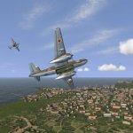 Скриншот Ostfront: Decisive Battles in the East – Изображение 15