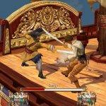 Скриншот Sid Meier's Pirates! (2004) – Изображение 31
